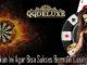 Perhatikan Ini Agar Bisa Sukses Bermain Casino Online