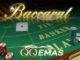 Perhatikan Ini Untuk Main Baccarat Online di Indonesia