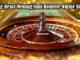 Peluang Besar Menang Judi Roulette Online Uang Asli